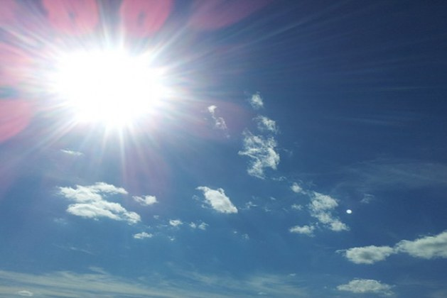 Summer Heat: How to Survive it Without an Air Conditioner